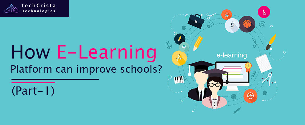 e-learning-part-1